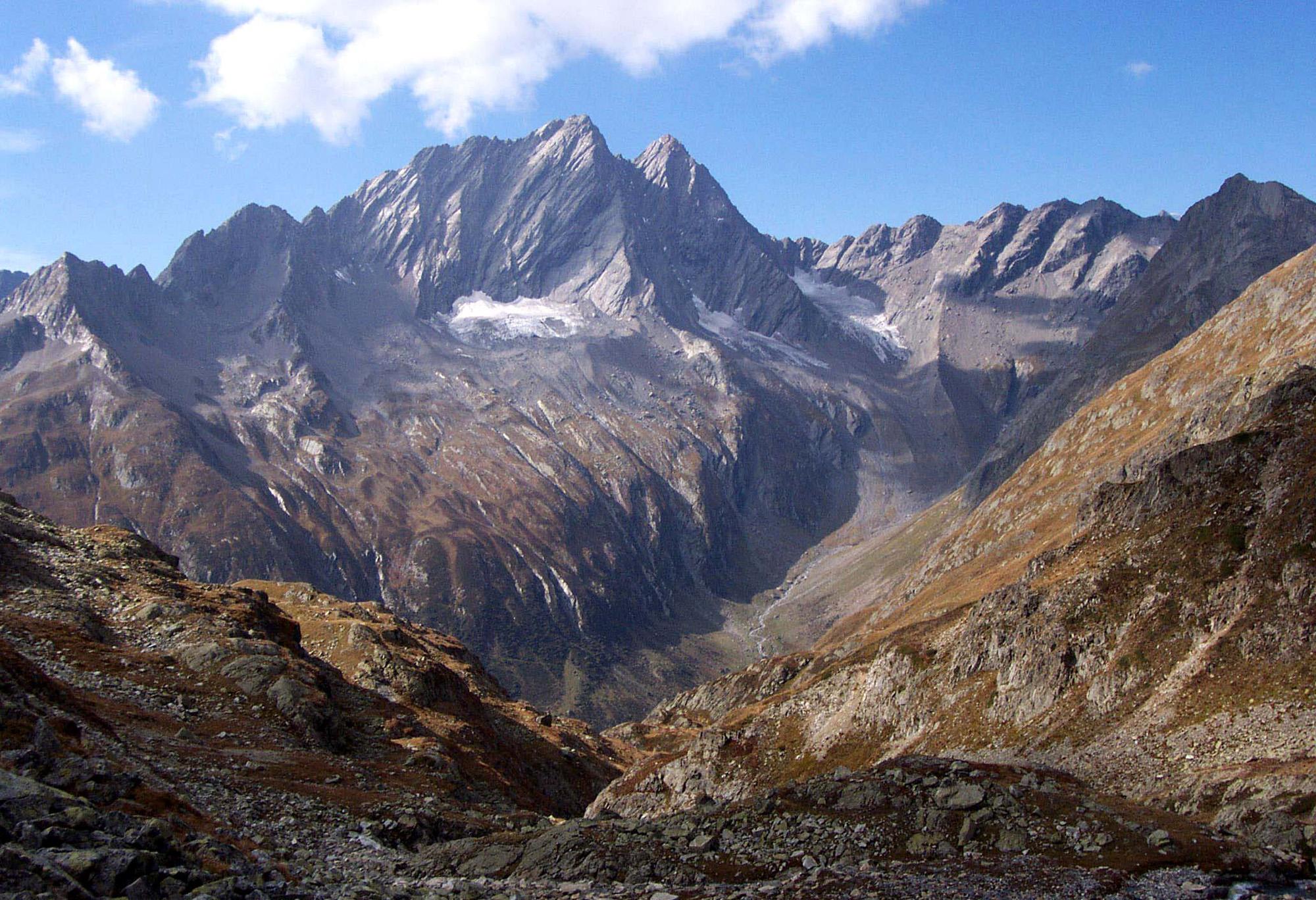 Hasil gambar untuk Graubünden